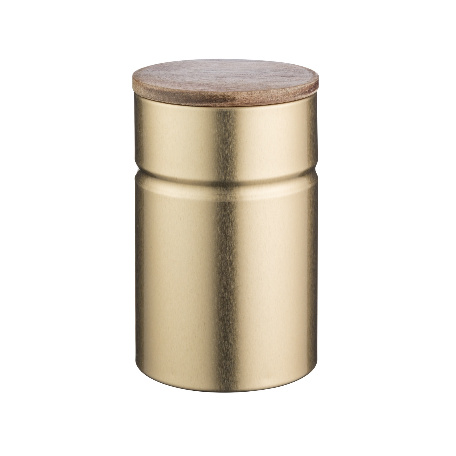Банка для сыпучих продуктов TYPHOON Modern Kitchen 0,9 л