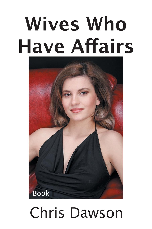Chris Dawson Wives Who Have Affairs Book I dawson chris abc of urology