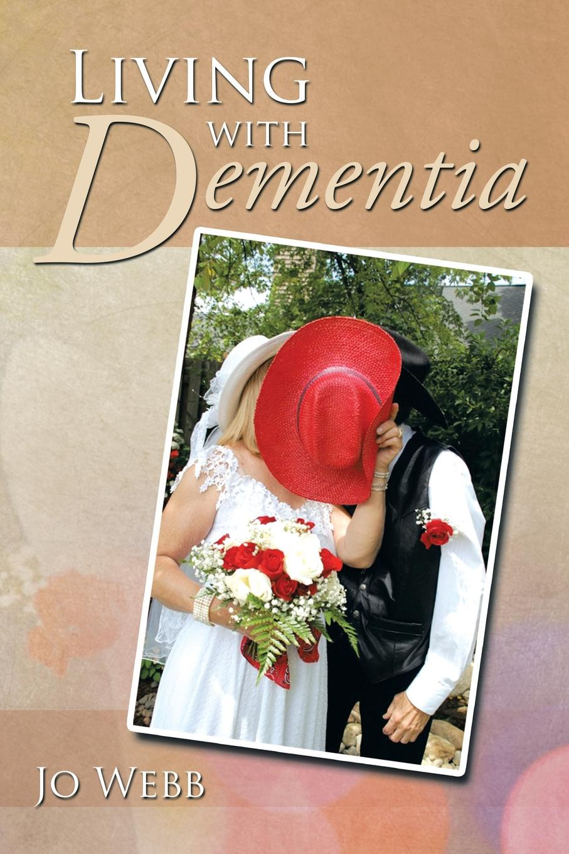 Фото - Jo Webb Living with Dementia maxim mamedov yellow notes dementia