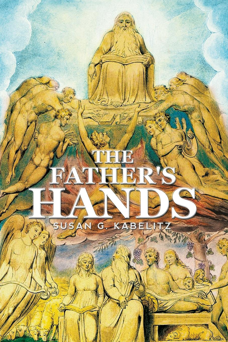 Susan G. Kabelitz The Father's Hands. (A Thirty-One day devotional) homefront the revolution day one edition [xbox one]