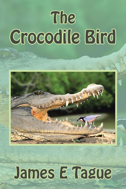 James E Tague The Crocodile Bird james e taris the venality effect voidline