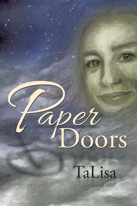 TaLisa Paper Doors