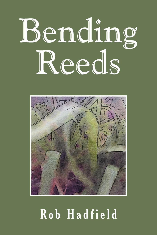 Rob Hadfield Bending Reeds jill hadfield classroom dynamics