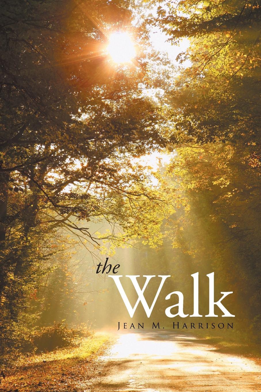 Jean M. Harrison The Walk lole шорты walk 2 walk