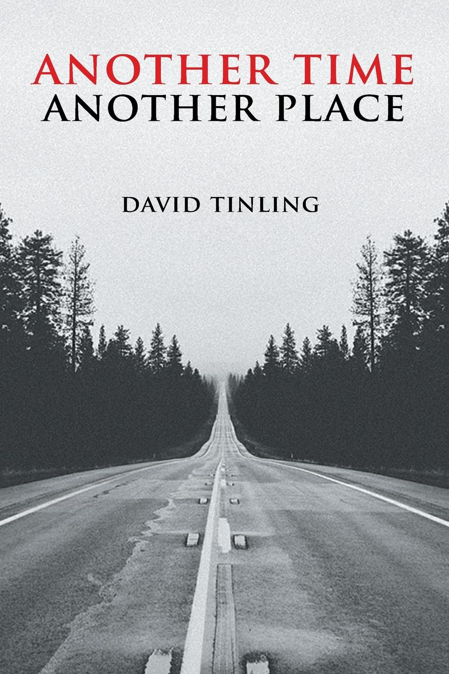 David Tinling Another Time Place