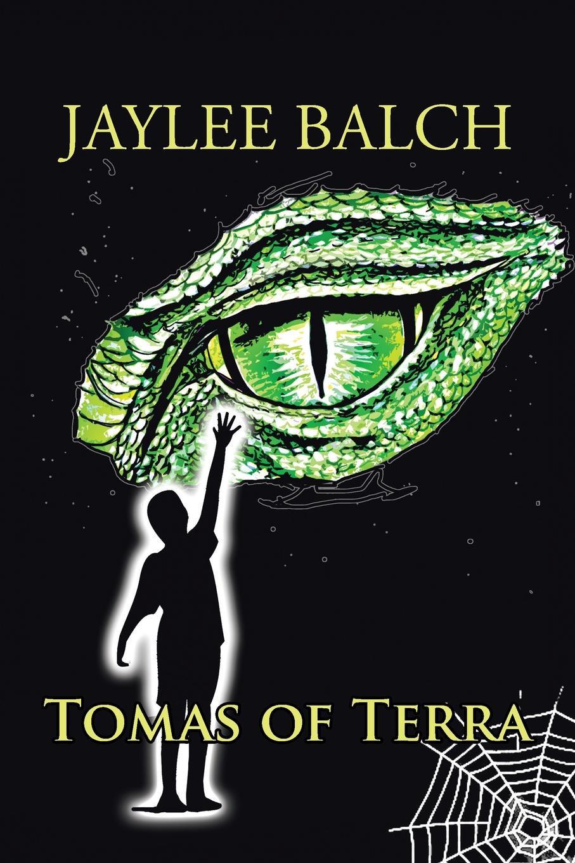 Jaylee Balch Tomas of Terra. Mastery of Tomas Series reginald yu lee tomas essentials of capacity management