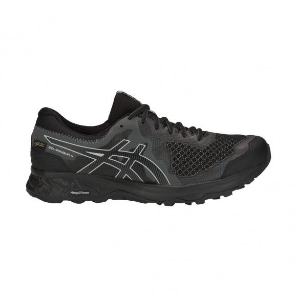 Кроссовки Asics кроссовки asics кроссовки для бега женские gel sonoma 3 gtx
