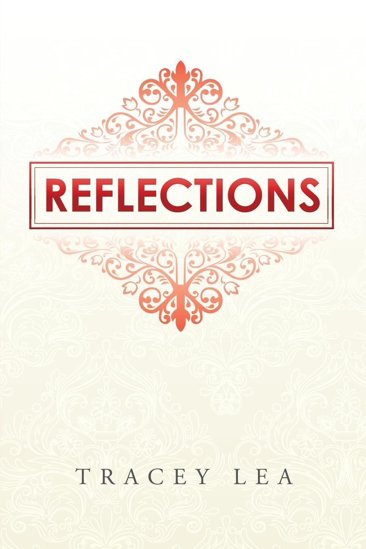Tracey Lea Reflections набор с доской и подносом 2 предмета berghoff leo 3950061