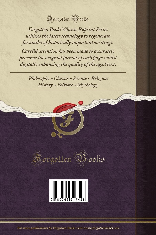 лучшая цена Friedrich Wilhelm Joseph von Schelling Friedrich Wilhelm Joseph von Schellings Sammtliche Werke, Vol. 6. Erste Abtheilung; 1804 (Classic Reprint)