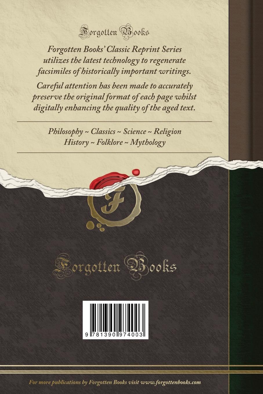 цена Damiaõ Antonio de Lemos Faria e Castro Historia Geral de Portugal, e Suas Conquistas, Offerecida A Rainha Nossa Senhora D. Maria I, Vol. 12 (Classic Reprint) онлайн в 2017 году