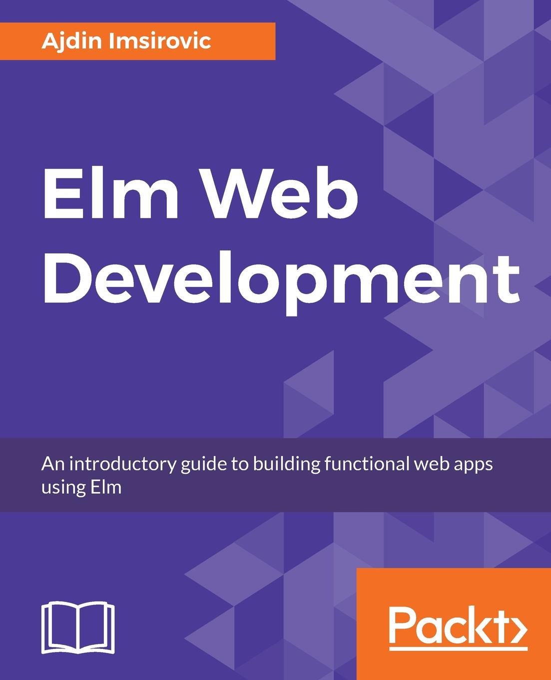Ajdin Imsirovic Elm Web Development kai nacke d web development