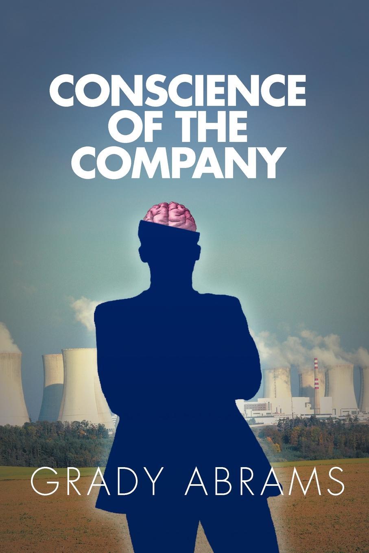 Grady Abrams Conscience of the Company vallance edward the renaissance conscience isbn 9781444396782