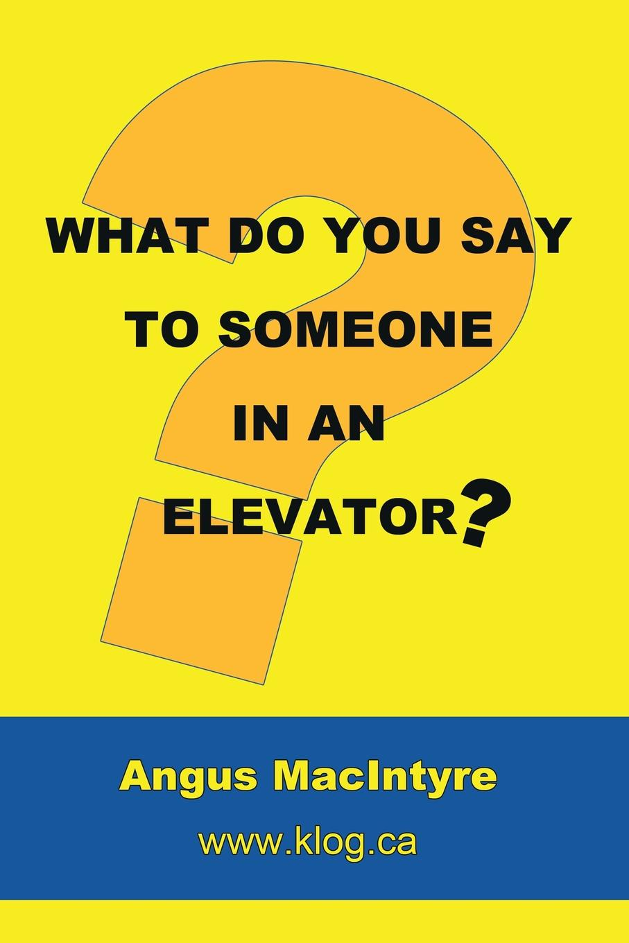 Angus Macintyre What Do You Say to Someone in an Elevator? contrast color suede elevator heel sneakers