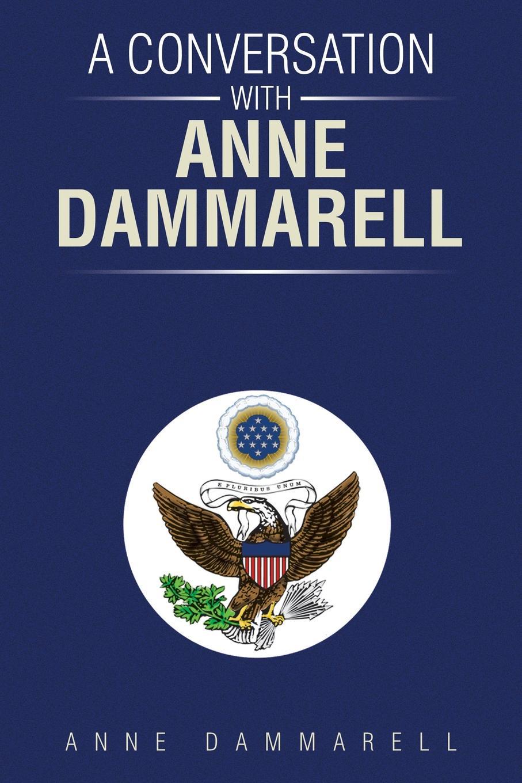 Anne Dammarell A Conversation with Anne Dammarell anne weale a spanish honeymoon
