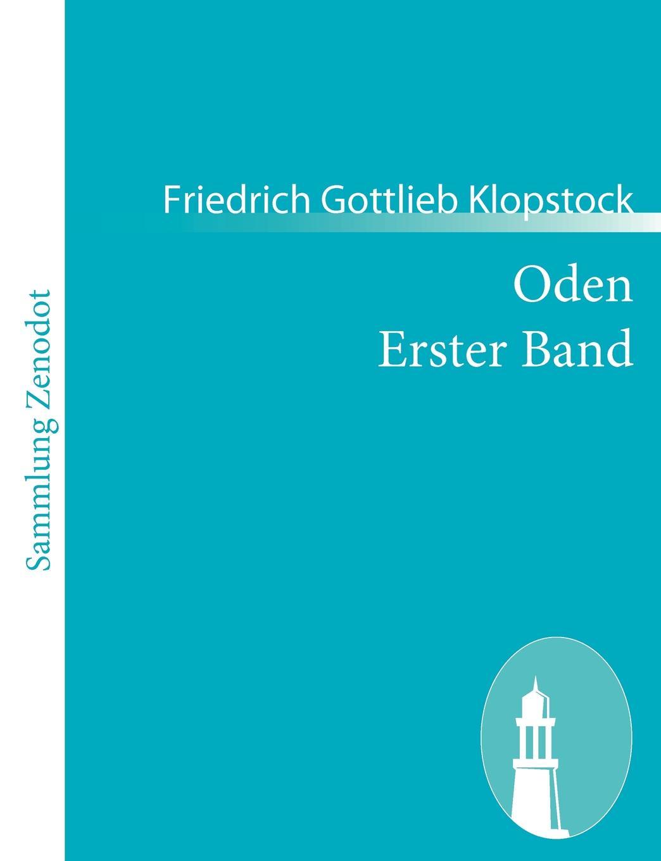 Friedrich Gottlieb Klopstock Oden Erster Band oskar schade altdeutsches worterbuch erster band