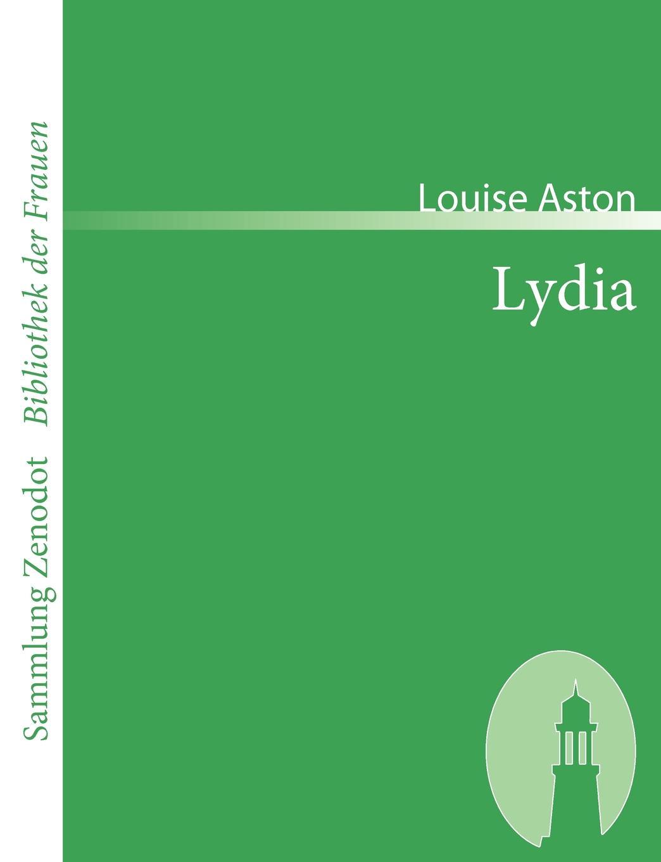 цена Louise Aston Lydia онлайн в 2017 году