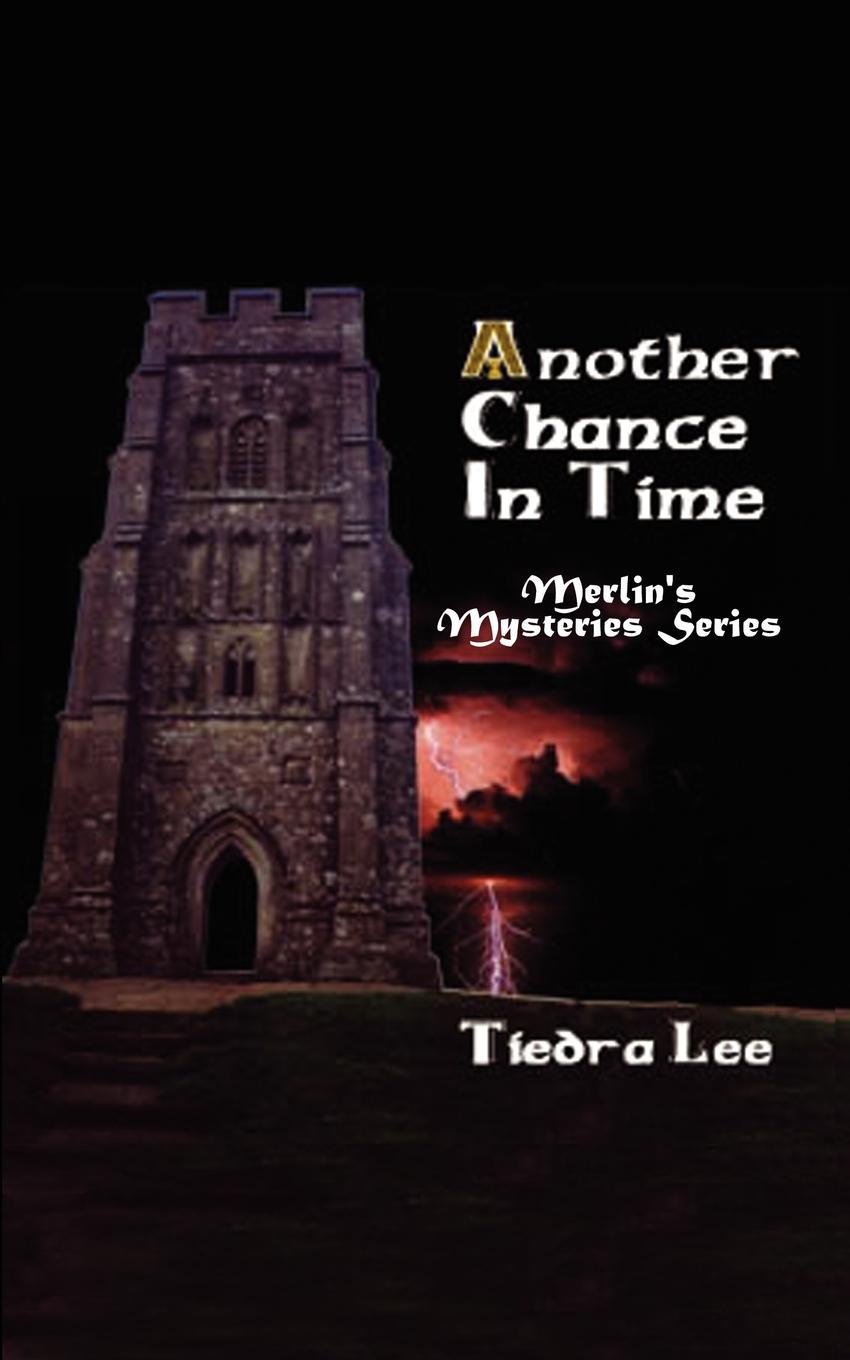 Tiedra Lee Another Chance in Time andrew lee cubs time