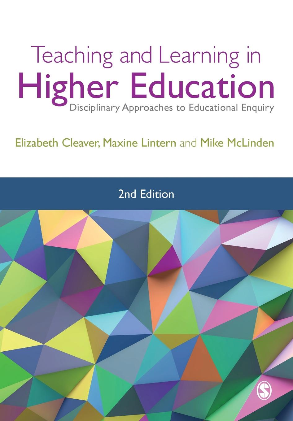 Elizabeth Cleaver Teaching and Learning in Higher Education mezirow jack transformative learning in practice insights from community workplace and higher education