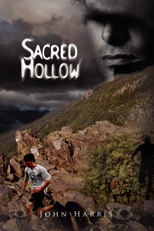 John Harris Sacred Hollow
