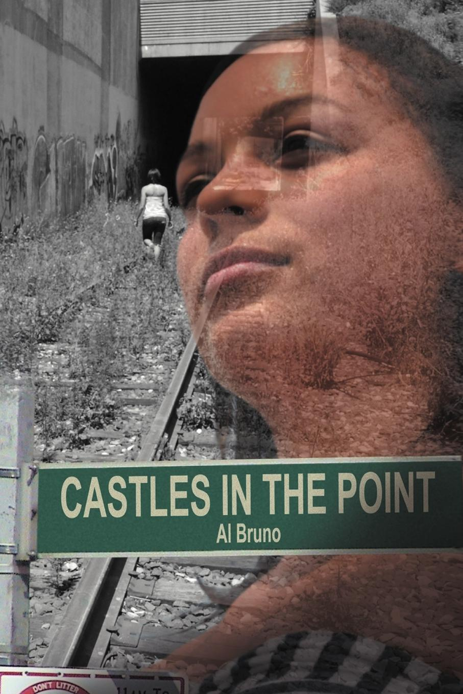 Al III Bruno Castles in the Point