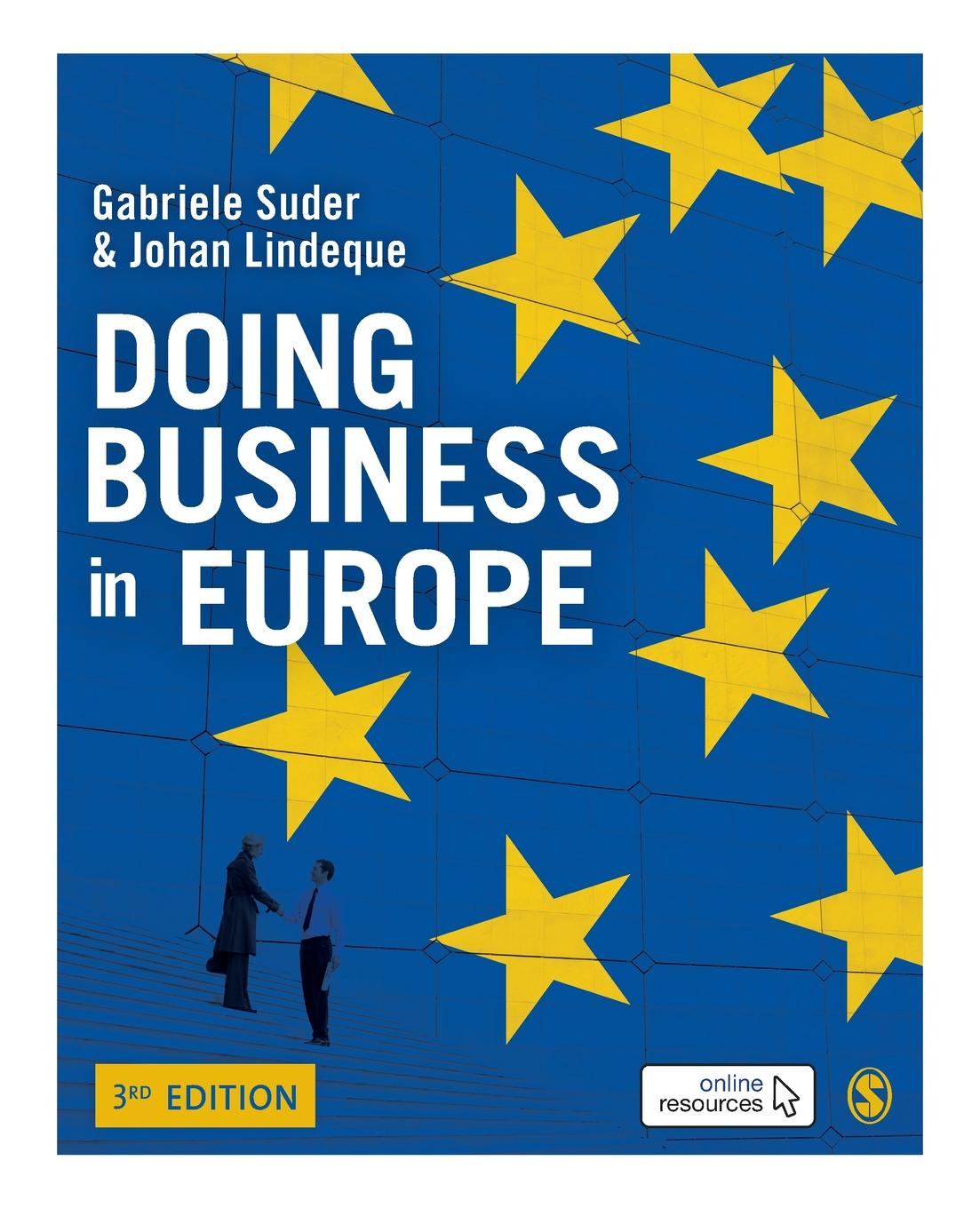 Gabriele Suder Doing Business in Europe shoes 8 5 in europe