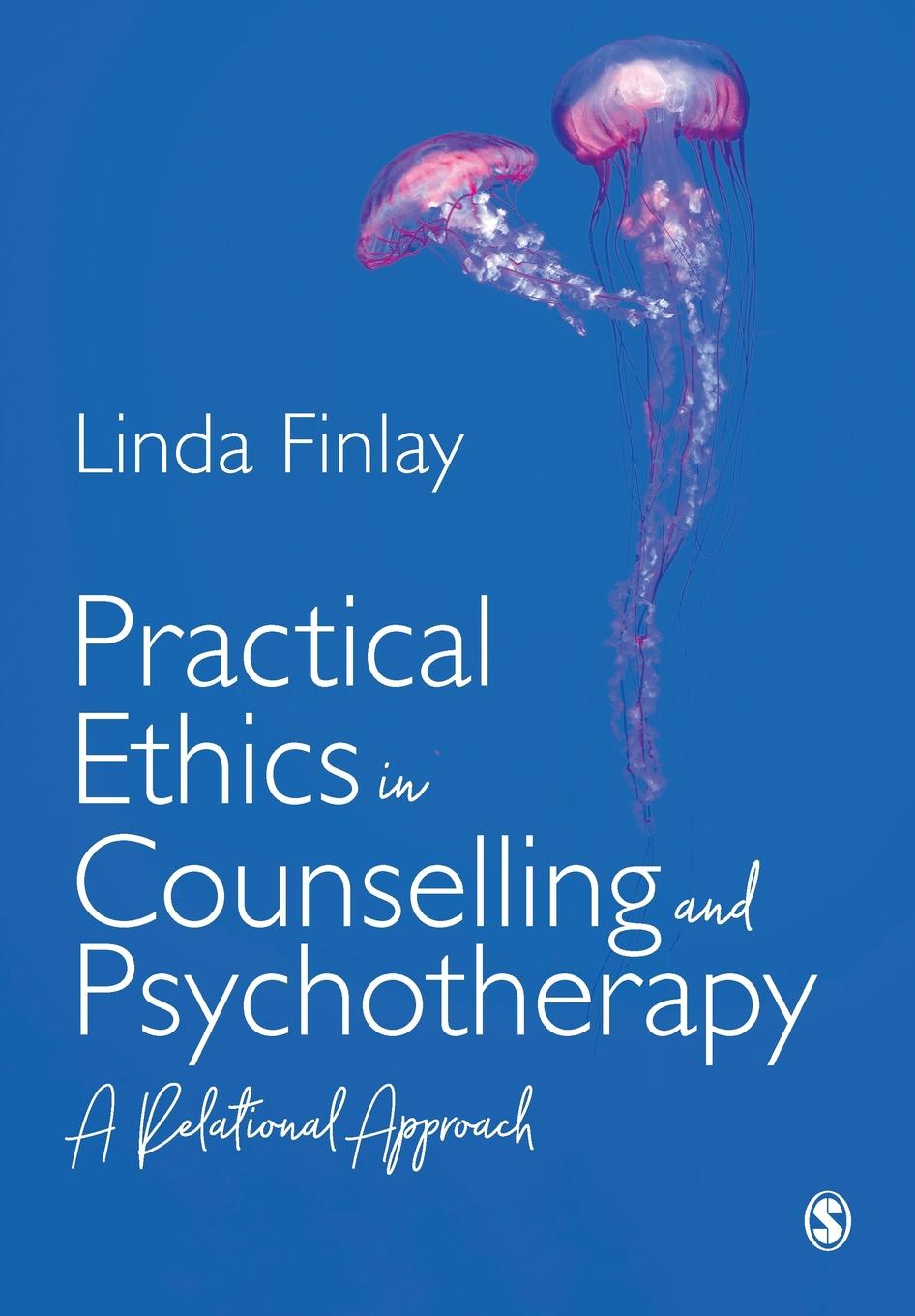 лучшая цена Linda Finlay Practical Ethics in Counselling and Psychotherapy. A Relational Approach