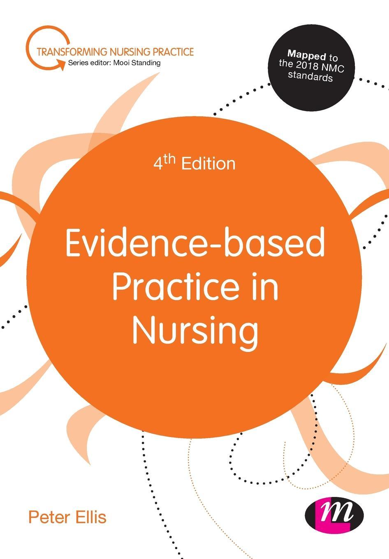 Peter Ellis Evidence-based Practice in Nursing evidence based periodontology