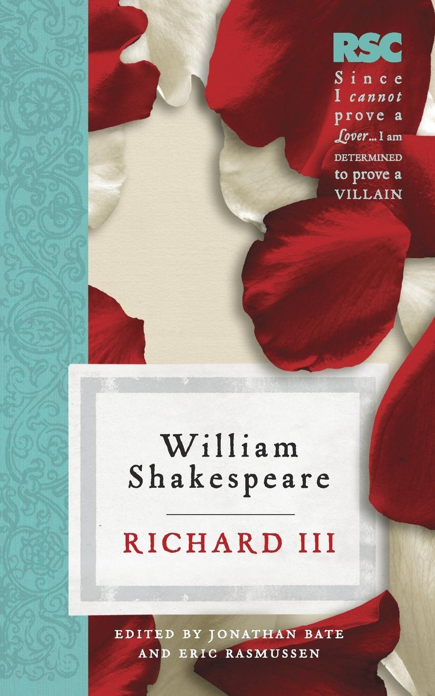 William Shakespeare. Richard III william shakespeare very interesting people
