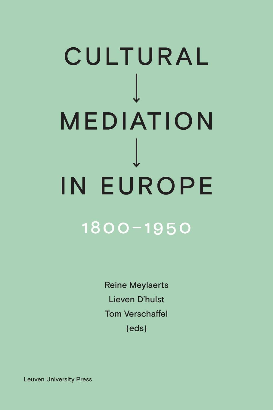 Cultural Mediation in Europe, 1800-1950 shoes 8 5 in europe
