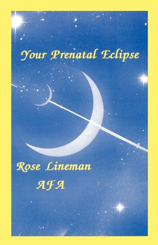 Rose Lineman Your Prenatal Eclipse комбинезон prenatal