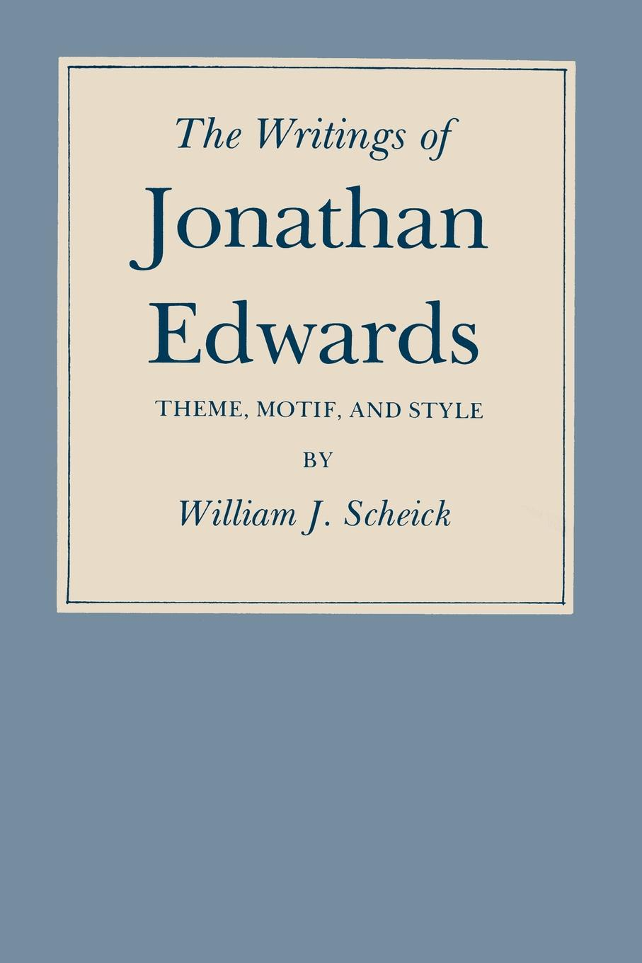 William J. Scheick The Writings of Jonathan Edwards. Theme, Motif, and Style fashion cool punk style pendant necklace 1922 dual plate theme