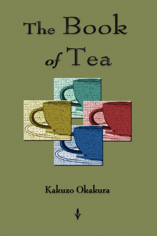 Kakuzo Okakura The Book Of Tea titanium tea makers camping tea set outdoor tea cup fmp t320