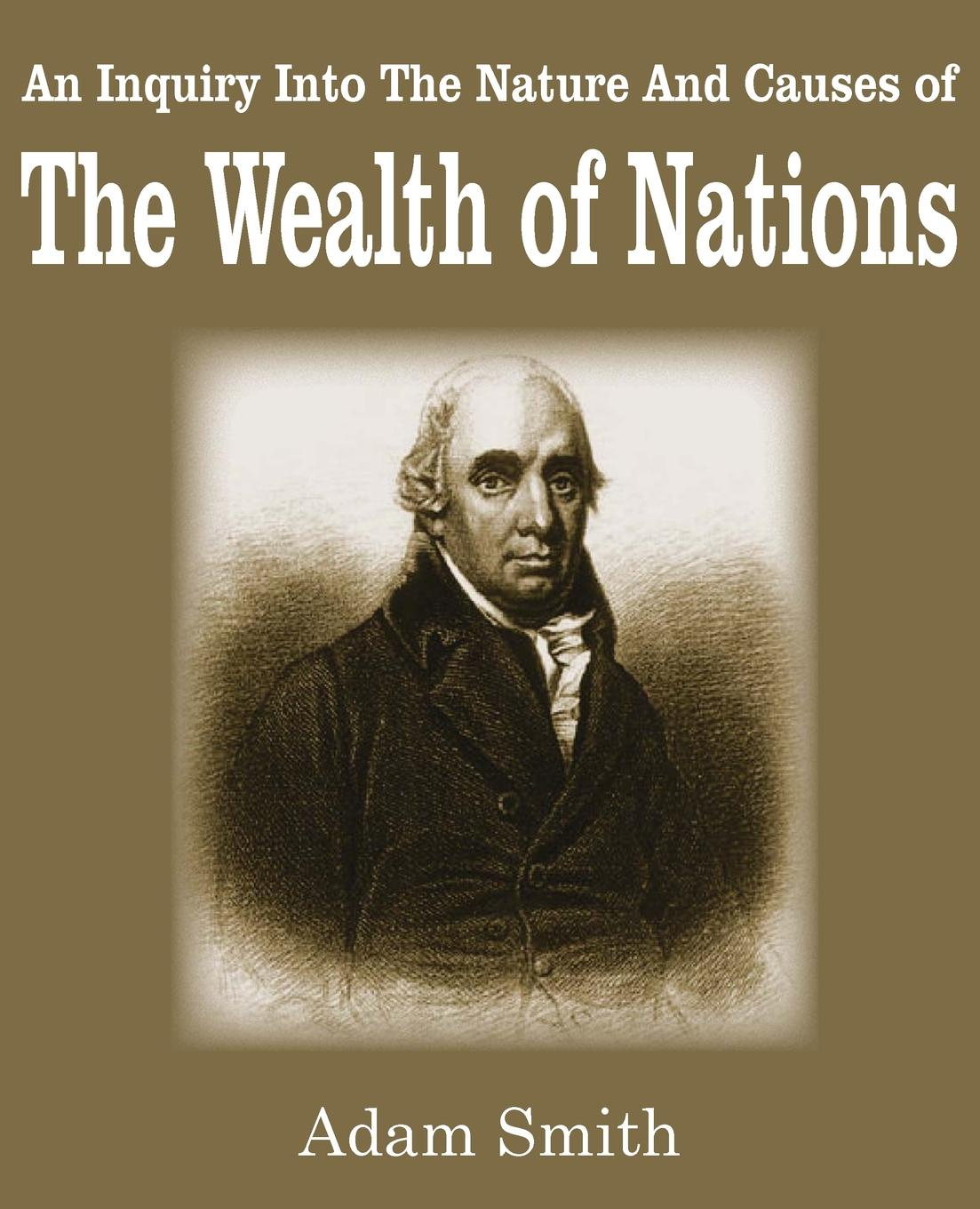 Adam Smith The Wealth of Nations montserrat guibernau belonging solidarity and division in modern societies