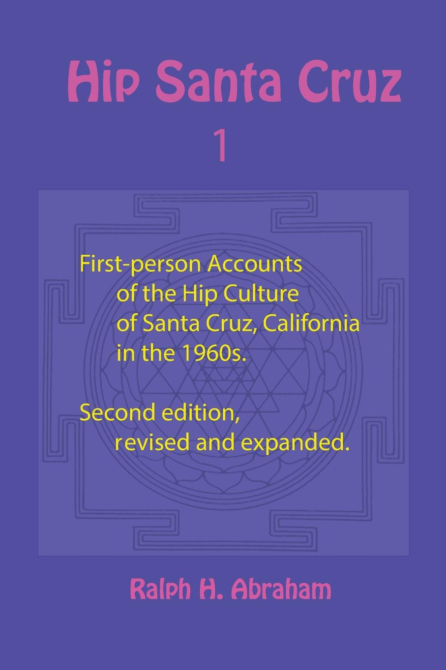 Hip Santa Cruz. First-Person Accounts of the Hip Culture of Santa Cruz, California in the 1960s santa cruz simpsons duff can complete 10 5x27 5 sale skateboarding completes