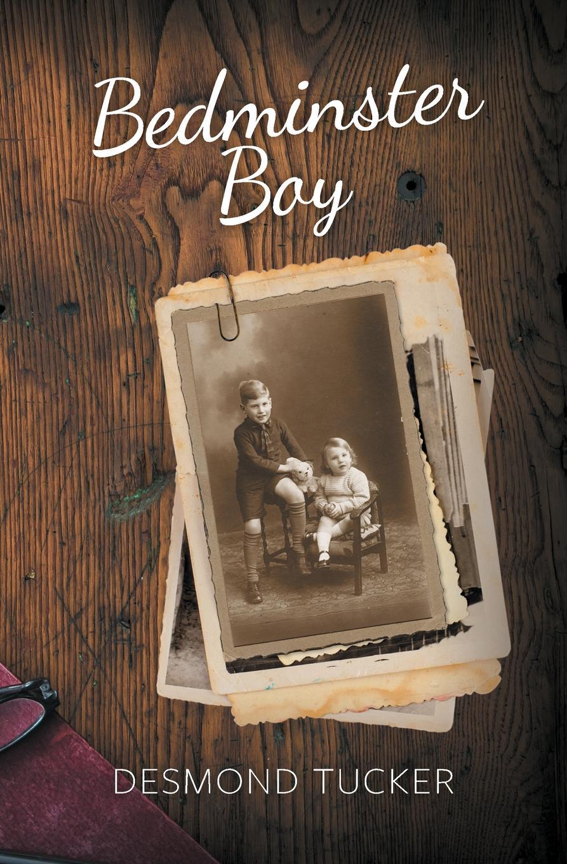 Desmond Tucker Bedminster Boy desmond donnelly struggle for the world the cold war 1917 1965