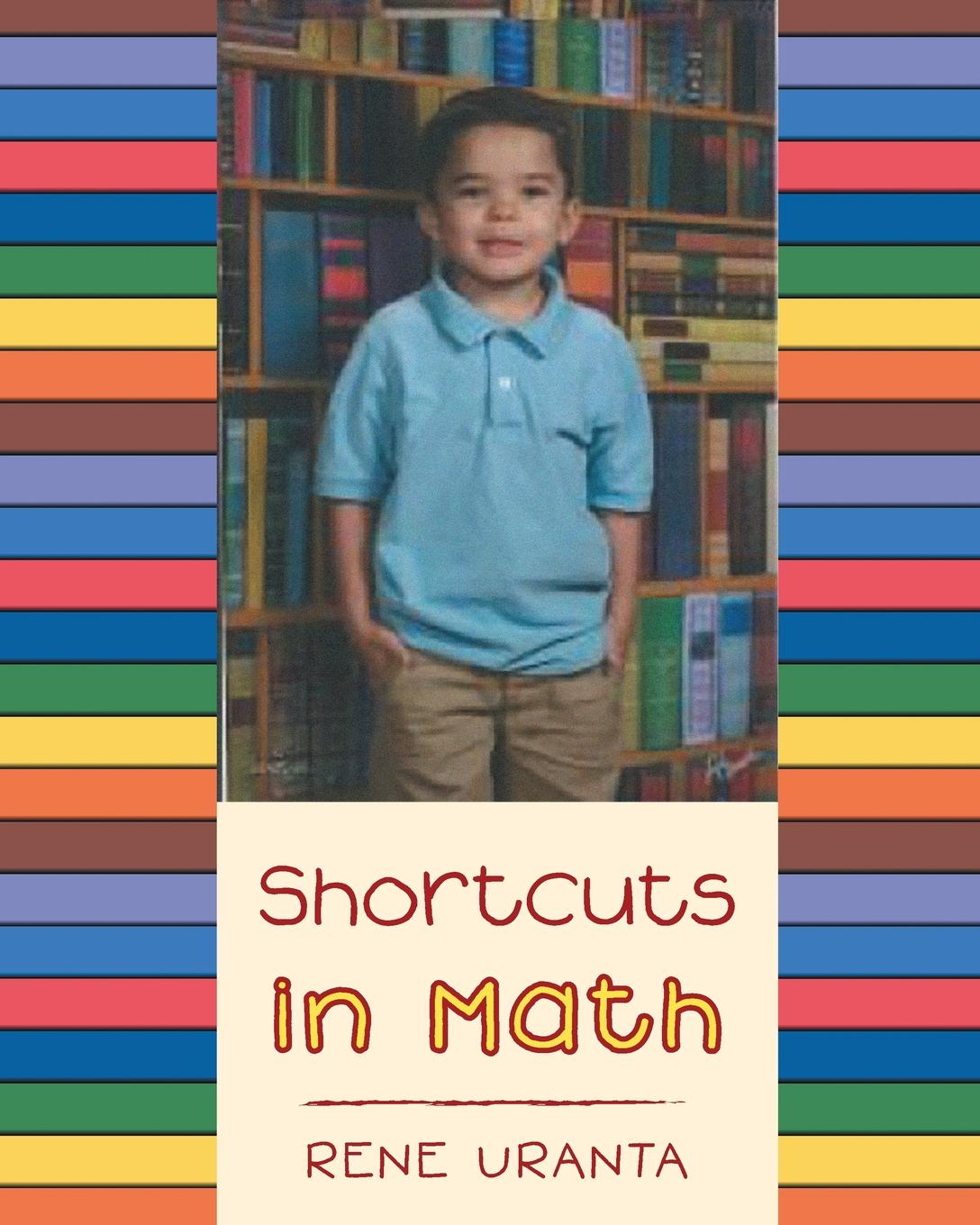 Rene Uranta Shortcuts in Math demystifying learning traps in a new product innovation process