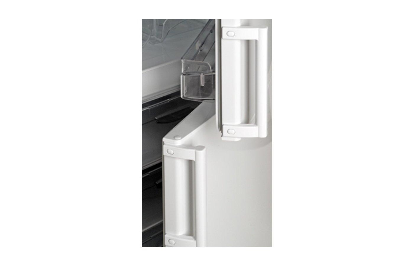 Холодильник Atlant ХМ 4025-000, двухкамерный, белый Atlant