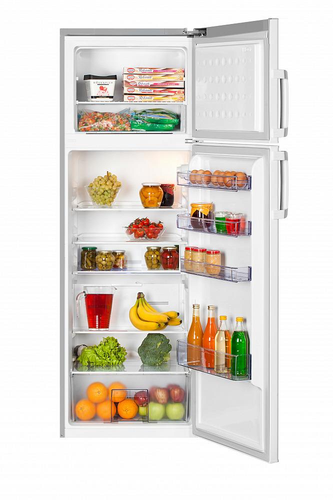 Двухкамерный холодильник Beko DS 333020 Beko