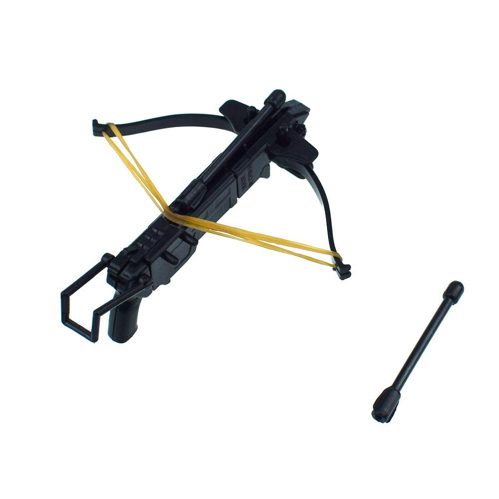 Арбалет игрушечный TopSeller Игрушечный арбалет со стрелами арбалет игрушечный паркматика арбалет средний 22 заряда пм17 04