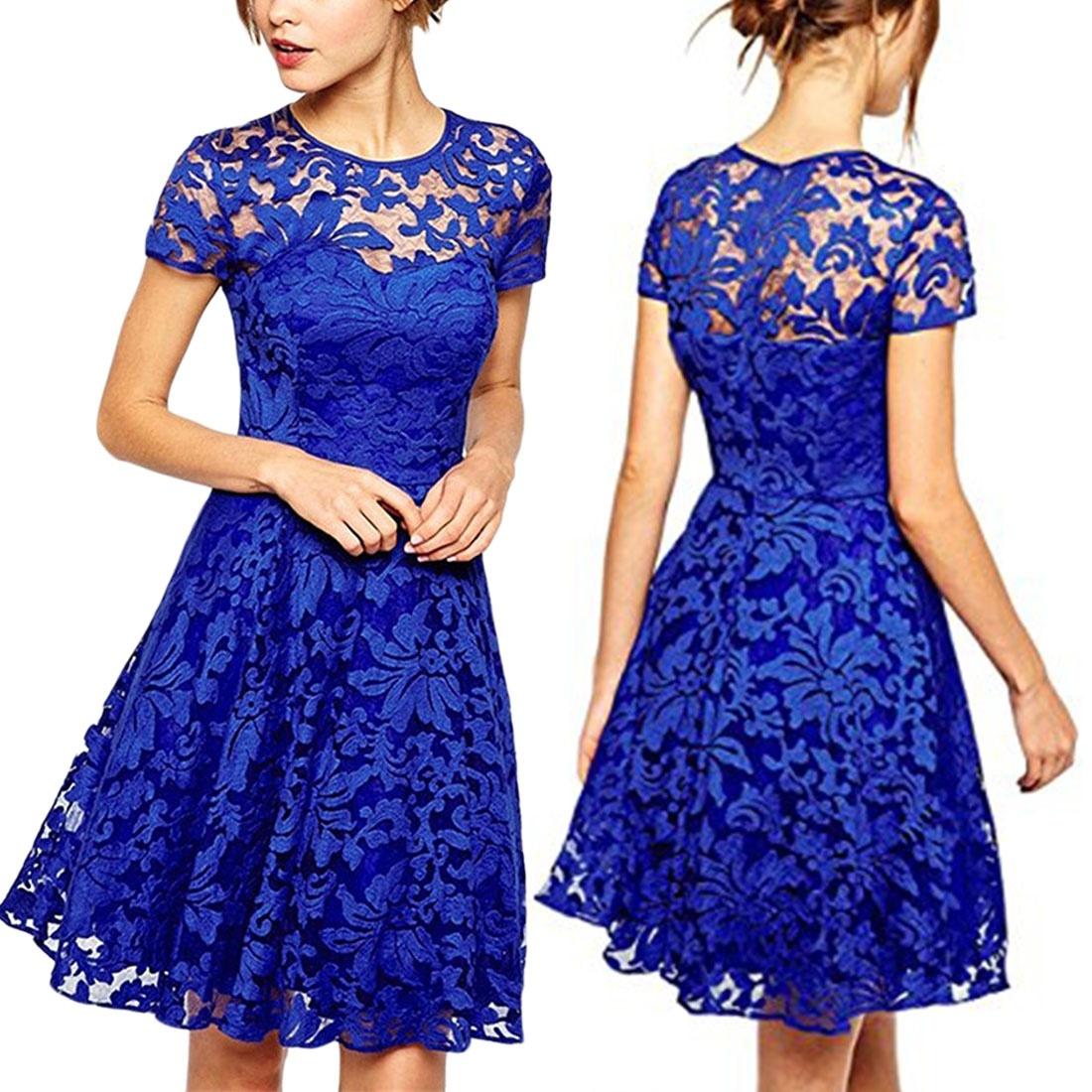 Платье joyliveCY