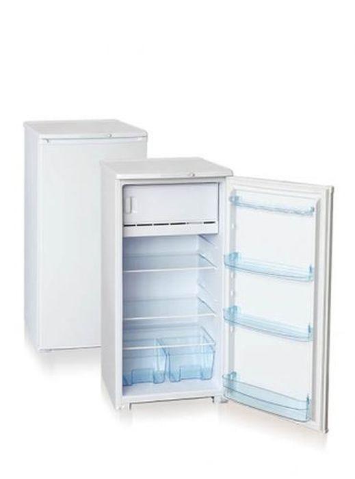 Однокамерный холодильник Бирюса 10 Бирюса