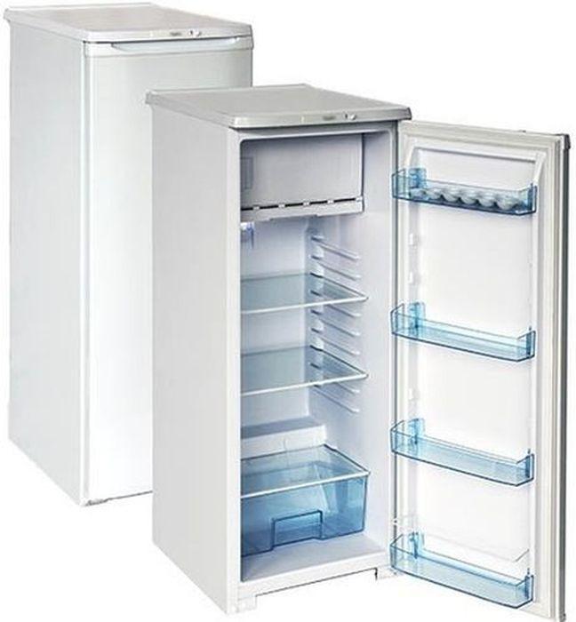 Однокамерный холодильник Бирюса 110 Бирюса