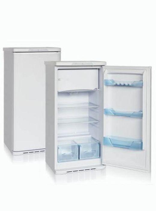 Однокамерный холодильник Бирюса 238 Бирюса