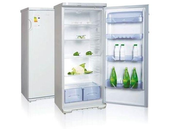 Однокамерный холодильник Бирюса 542 Бирюса