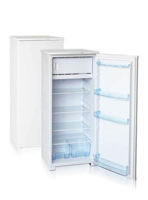Однокамерный холодильник Бирюса 6 Бирюса