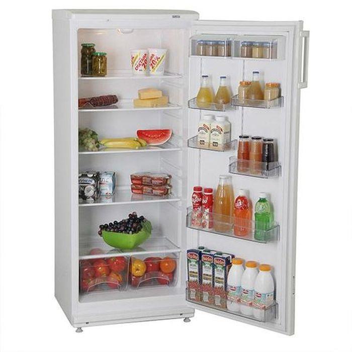 Холодильник Atlant МХ 5810-62, однокамерный Atlant