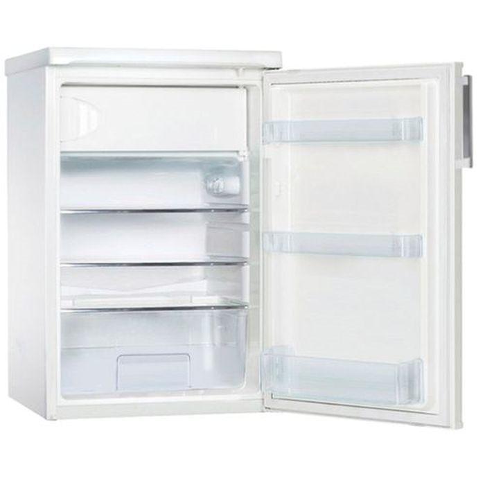 Однокамерный холодильник Hansa FM 138. 3 Hansa