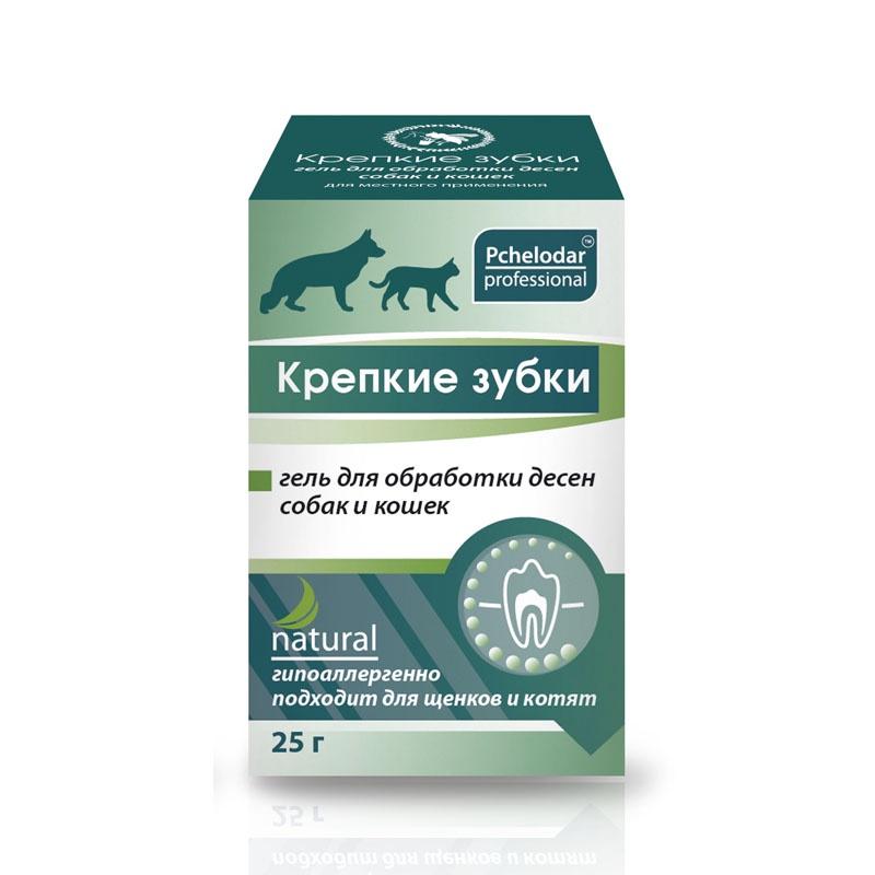 Гель для животных Пчелодар 65664 орозим гель orozyme для животных