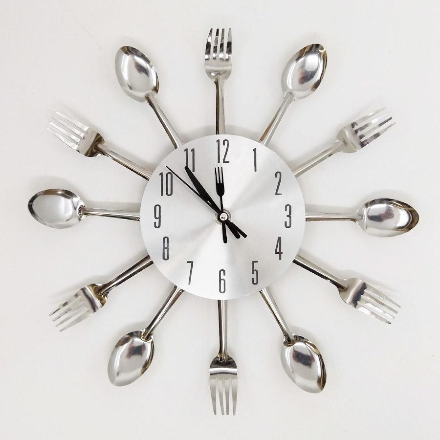 бублик кухонные часы фото этом отличие