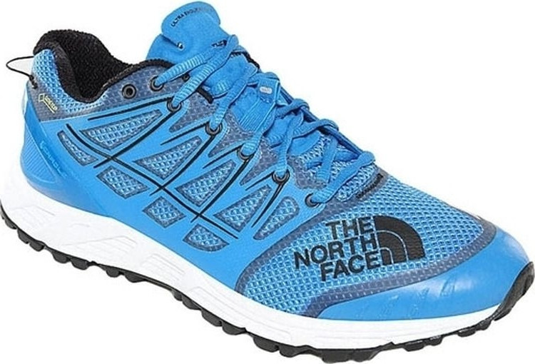 Кроссовки The North Face M Ultra Endrnc 2 Gtx